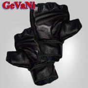 Перчатки для Тхэквондо кожа