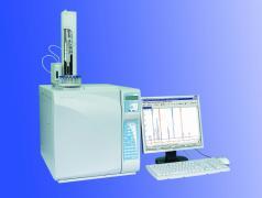 Пуско-наладочные работы на газовых хроматографах